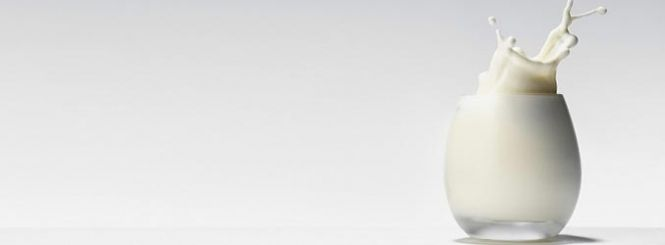 Can Milk Prevent Cancer?