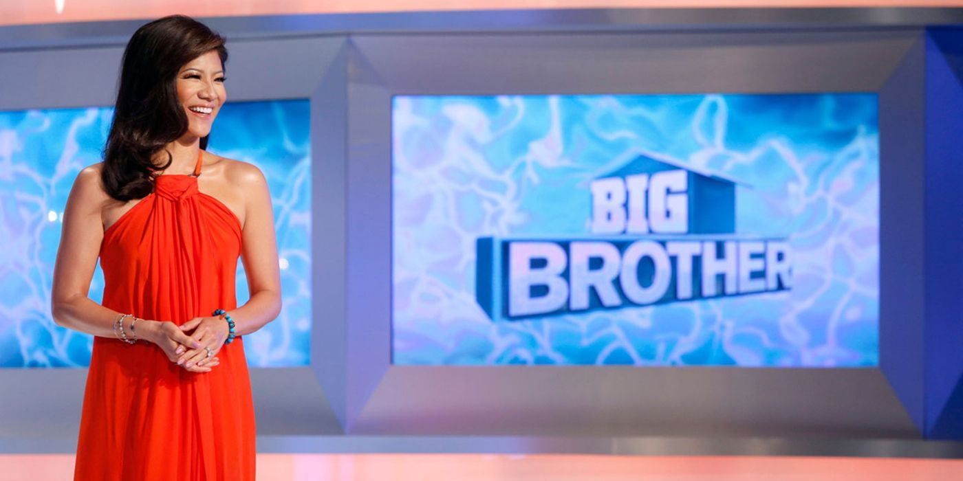 Source Leak Says Big Brother 22 AllStars Has Four