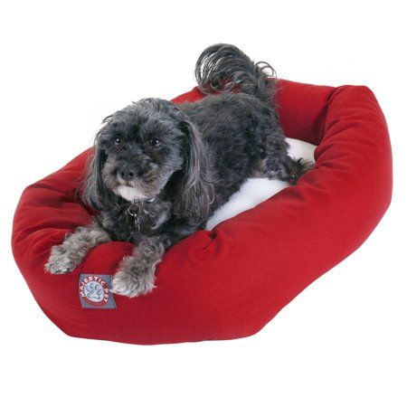 Fantastic Pets Products In 2019 Dogs Bagel Dog Dog Bed Creativecarmelina Interior Chair Design Creativecarmelinacom