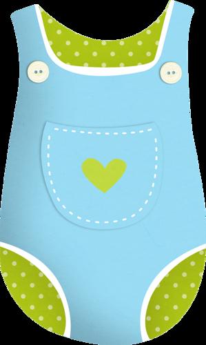 KittyDesigns-LittleLoveBoy-Cloth.png