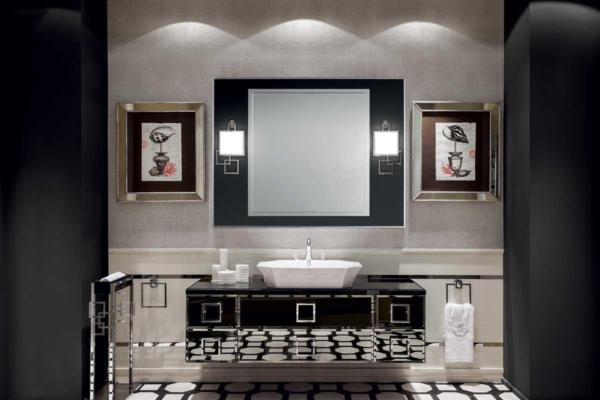 Beau 77+ Oasis Bathroom Cabinets   Top Rated Interior Paint Check More At Http:/
