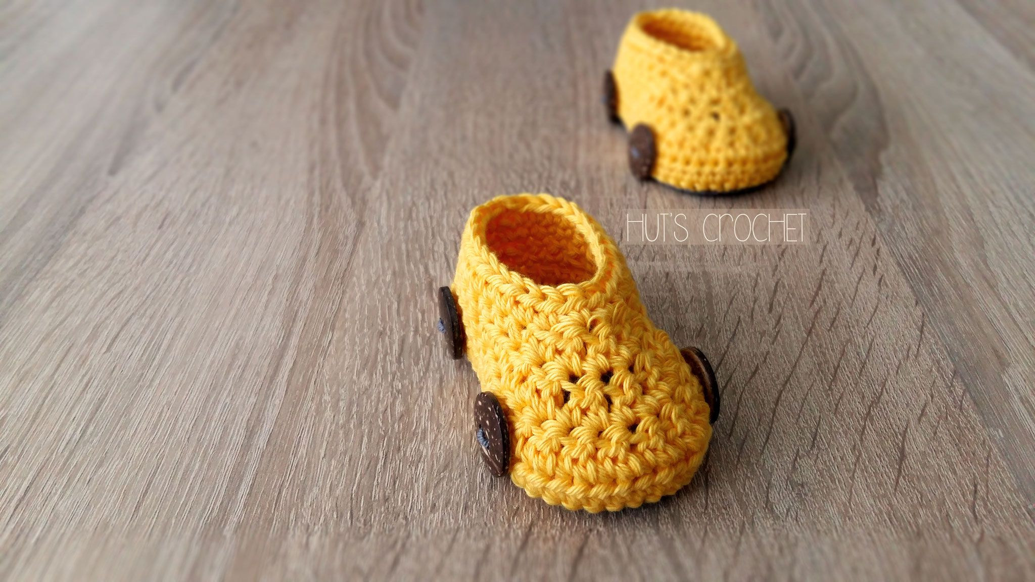 Hut\'s Amore - Welcome to Hut\'s Crochet\'s Webseite! | DIY & Crafts ...