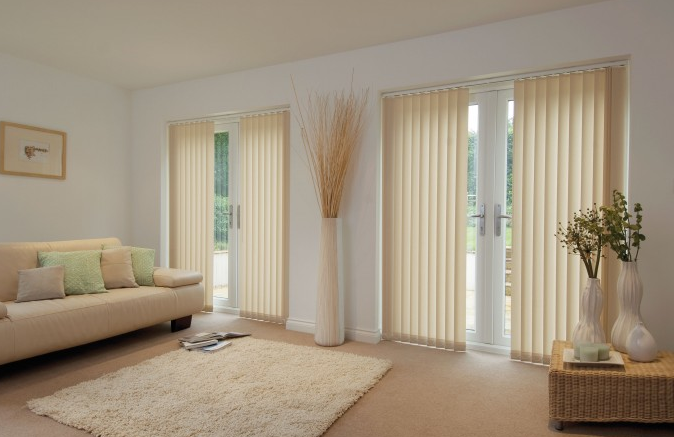 Vertical Blinds Replacement Slats Is One Type Of That You Can Set As Reference For