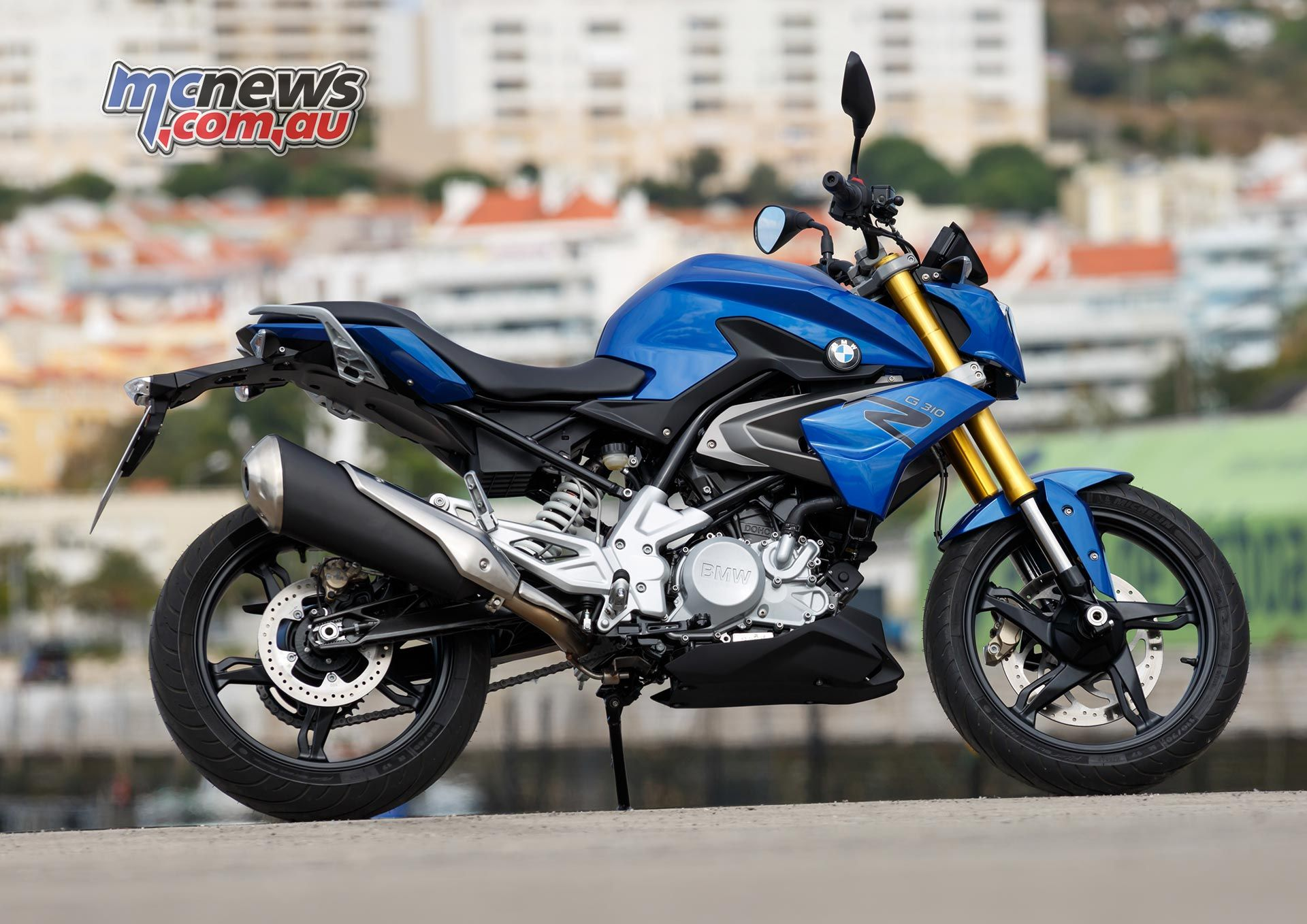 Pin On Mcnews Com Au Motorcycle News Feed