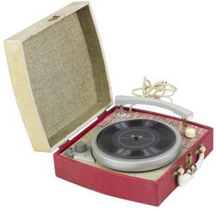 The History Of Vinyl Records Record Players My Childhood Memories Childhood Memories