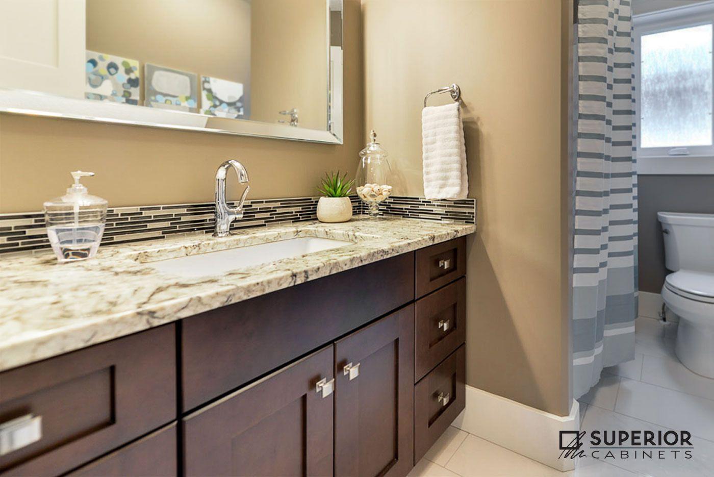 Bathroom Cabinets Edmonton designwendy prodaniuk, superior cabinets edmonton. cabinets