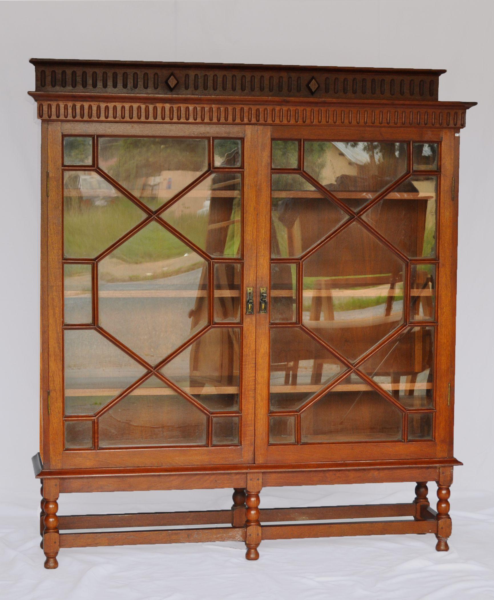 used teak furniture. #NorthcliffAntiques Large Quantities Of #teak (tectona Grandis) Was Imported To SA From Used Teak Furniture C