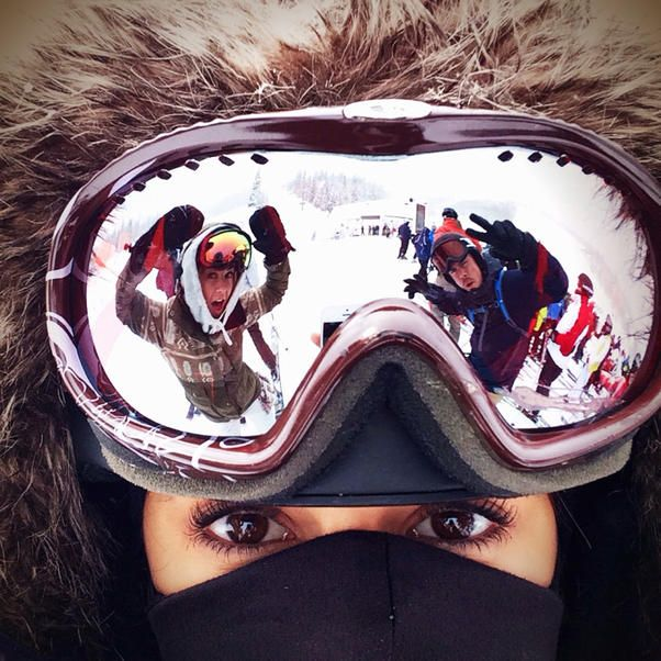 Where Did The Content Go Whosay Winter Photography Skiing Outfit Winter Pictures