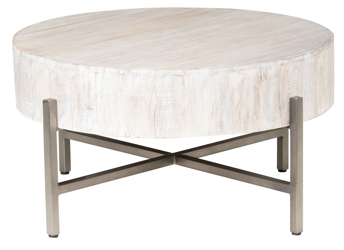 Toronto Coffee Table Wht Tables Furniture Products Classic Home Coffee Table Coffee Table And Side Table Set Coffee Table With Drawers [ 872 x 1200 Pixel ]