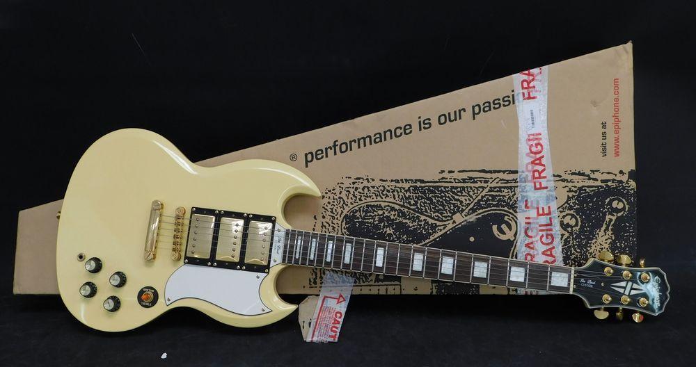 Schön Vintage Gitarre Schaltplan Fotos - Die Besten Elektrischen ...