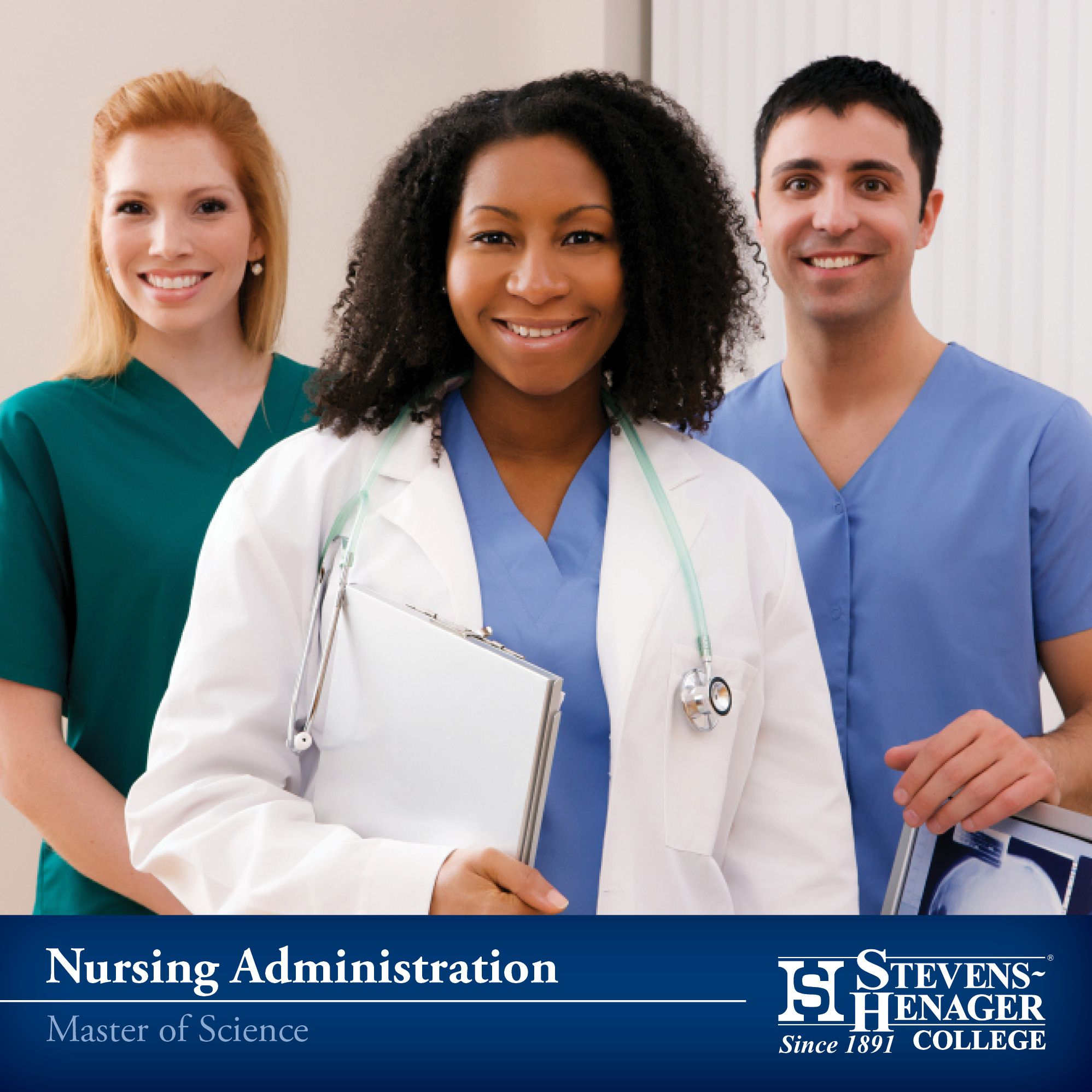 Looking Into Nursing Administration Click Here For More