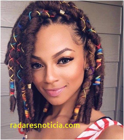 6 Best Short Da Braids Hairstyle Hair Hair Trancas