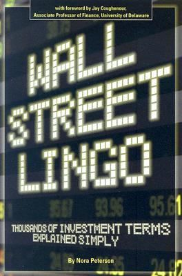 whether you re an experienced investor or are exploring on simply wall street id=53888