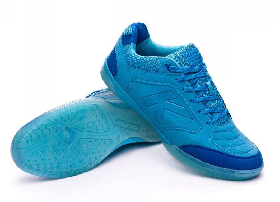b91048547d30 #football #soccer #futbol #futsal Kelme Precision Full Color - Turquoise