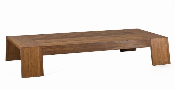 Arredamento bamboo ~ Bamboo deep seating collection mobili in bambù casa e sedie