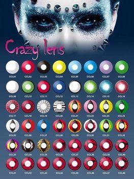 halloween crazy white cat eye contact lensesjpg_350x350