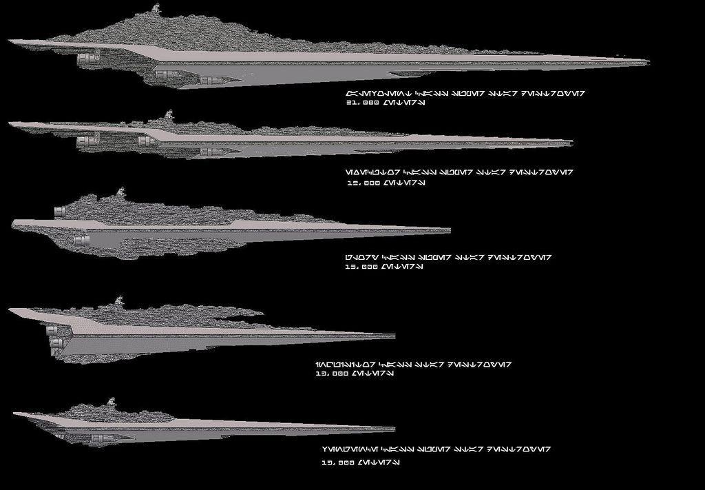 Medium Super Star Destroyers Flickr Photo Sharing