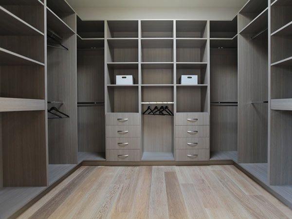 Cabina Armadio Home Decor : Risultati immagini per progetto cabina armadio walk in