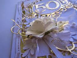 Картинки по запросу золотая свадьба | Золотая свадьба ...