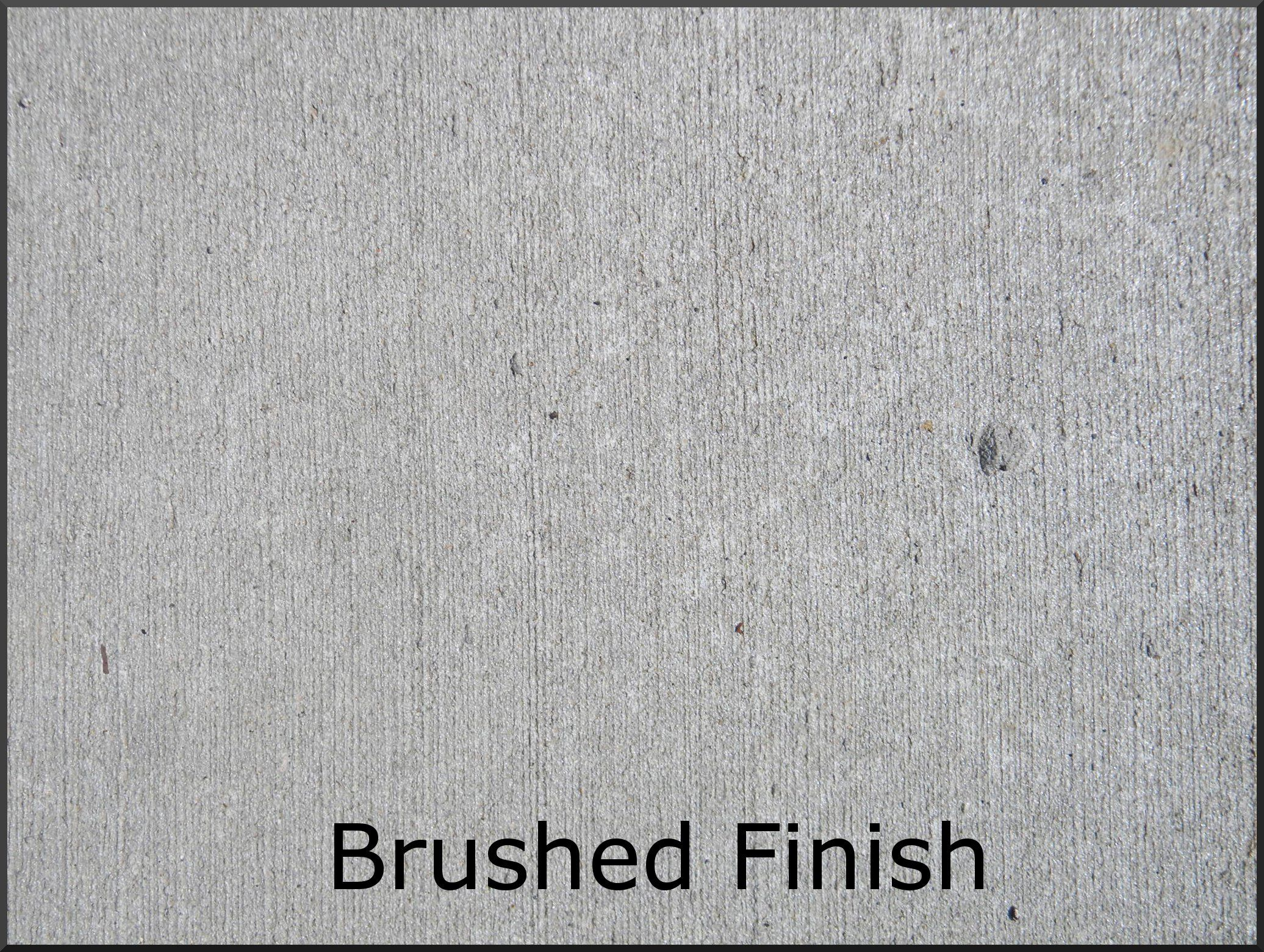 Brushed Concrete Bing Images Materials Concrete