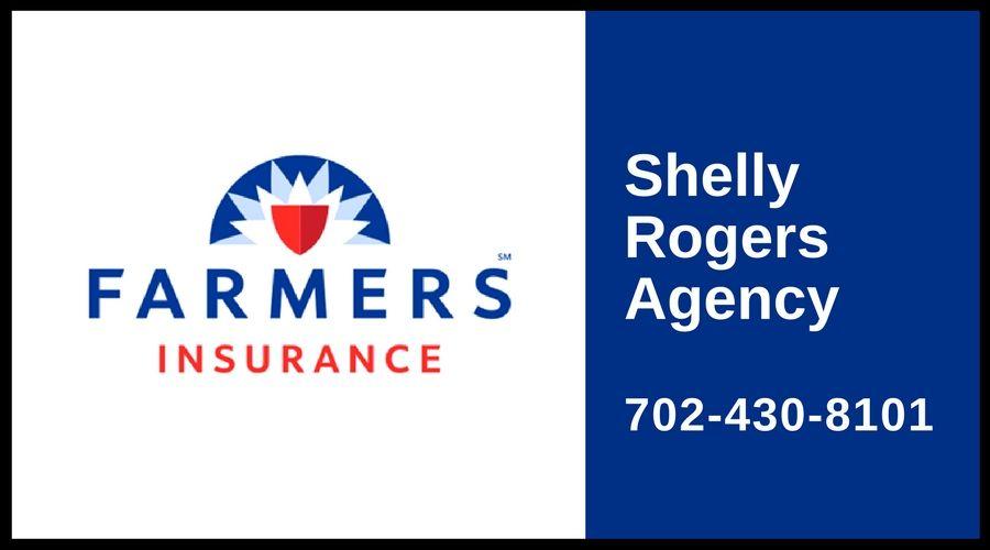 Insuranceagent Lasvegas Insurance Insurance Homeowners