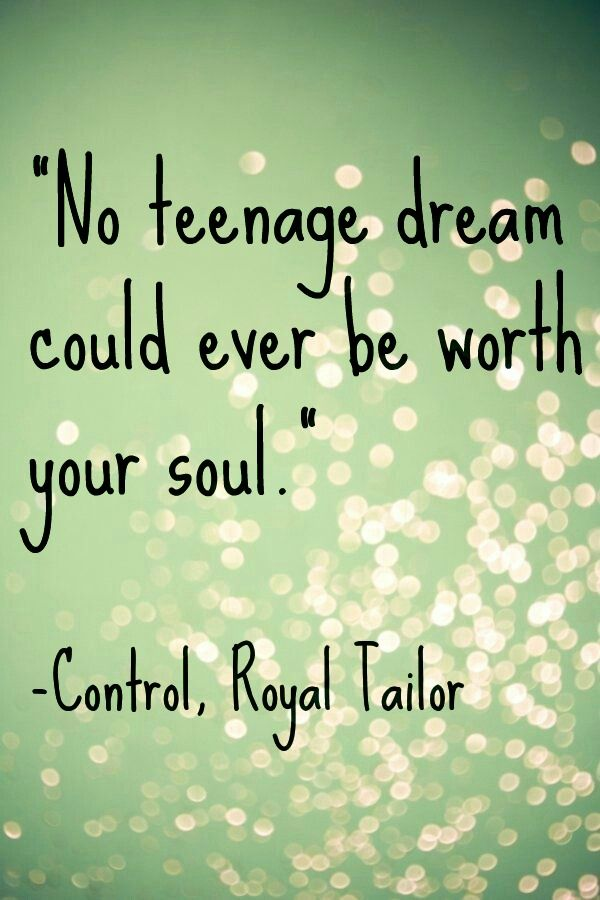 Royal Tailor Control Lyrics I Am In Love With This Song No