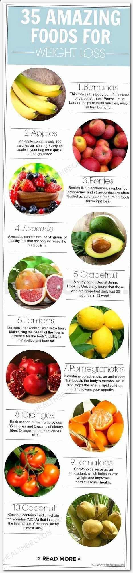 Where can you buy garcinia cambogia cleanse image 1