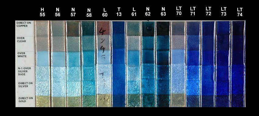 Color Chart enamel Pinterest Colour chart, Chart and Filing