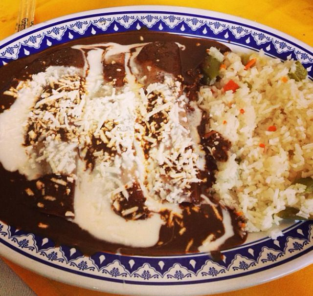Pin on Mexican Culture & Food yumm!