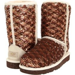 champagne uggs