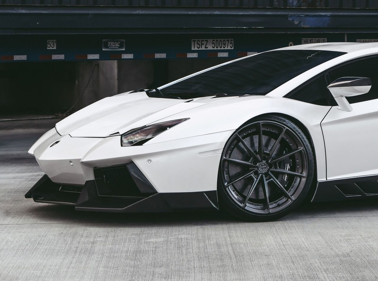 Only Supercars Super Cars Amazing Cars Lambo