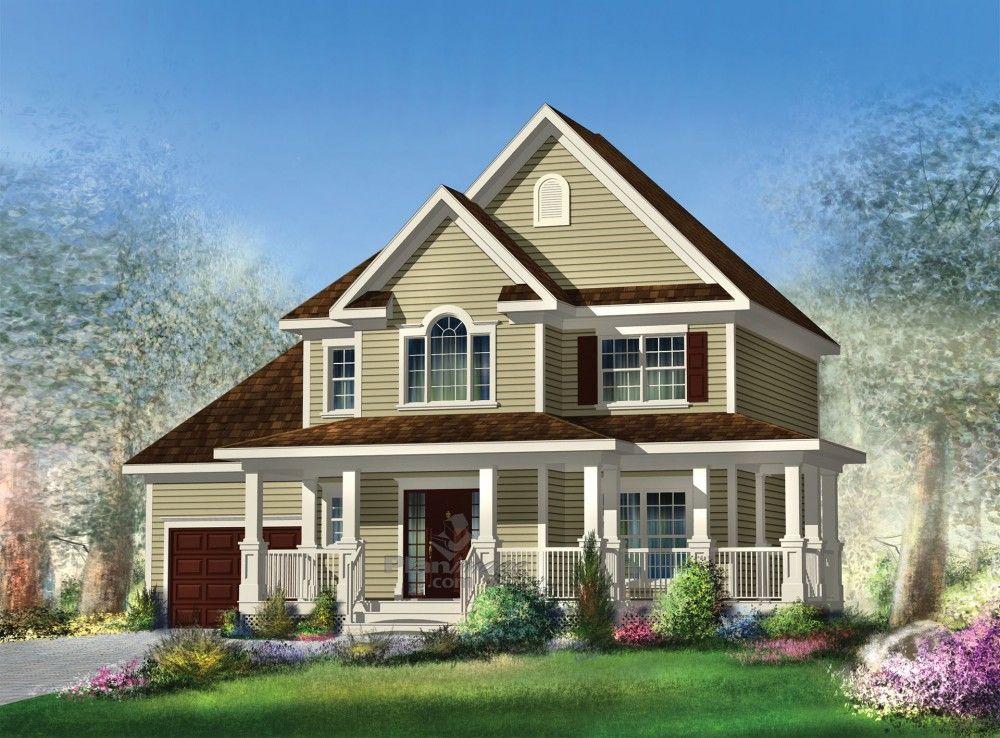 cette belle maison tage de style champ tre comprend une. Black Bedroom Furniture Sets. Home Design Ideas
