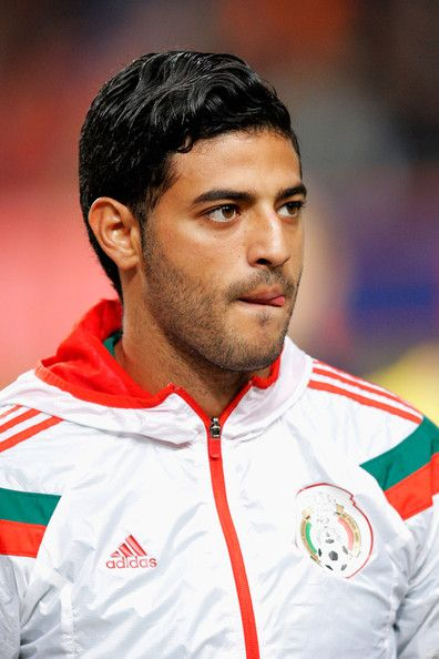 Carlos Vela Photostream Good Soccer Players Javier Hernandez Soccer Players
