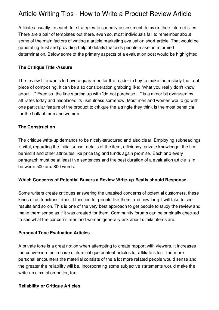 article summary 2 essay Summary-critique purpose: the purpose is to summarize an article,  body paragraphs: the two main parts of this essay are the summary and critique sections.