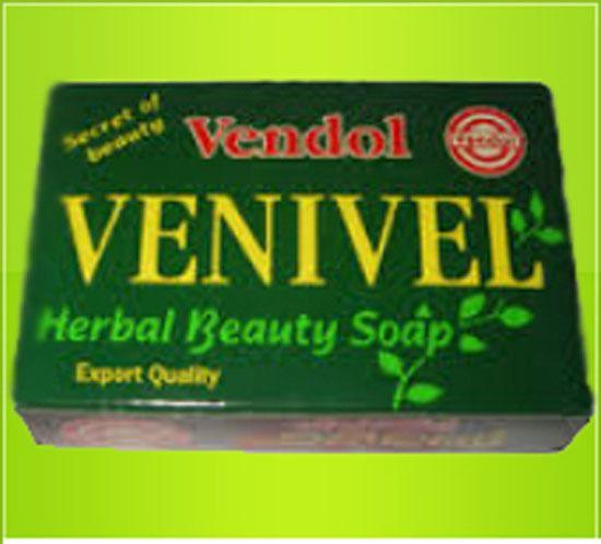 Vendol Venivel Ayurvedic Beauty Soap 80g Secret Of Beauty For Golden Glow Skin Beauty Soap Beauty Secrets Soap