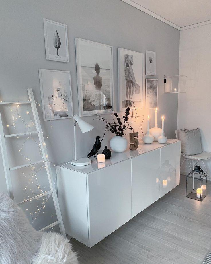 Bild könnte enthalten: Innenbereich - #bild #enthalten #Innenbereich #könnte #sack #dekorationwohnung