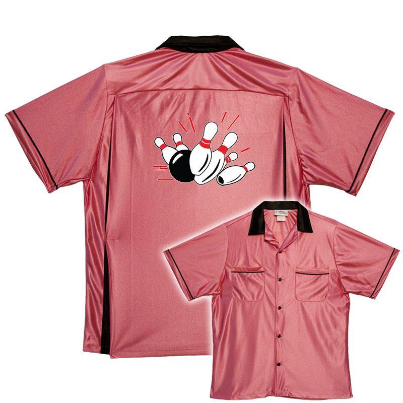 nike air jordan 4 iv retro womens bowling shirts