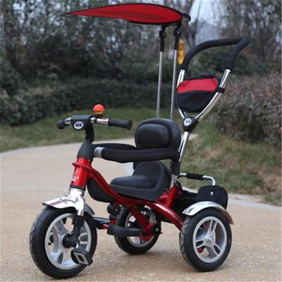 pleseantdesign 收藏于 stroller