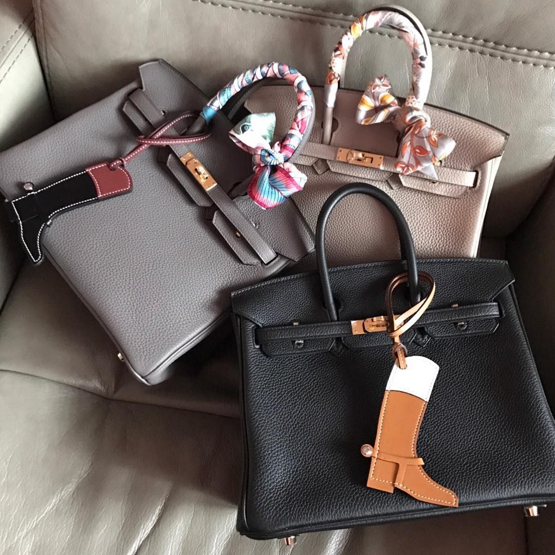 Luxury Hermes Birkin Bag For Fashion Women. Best Accessories At Cheap Price.  You deserved it.  Hermes  Birkin  Bag a64c58483