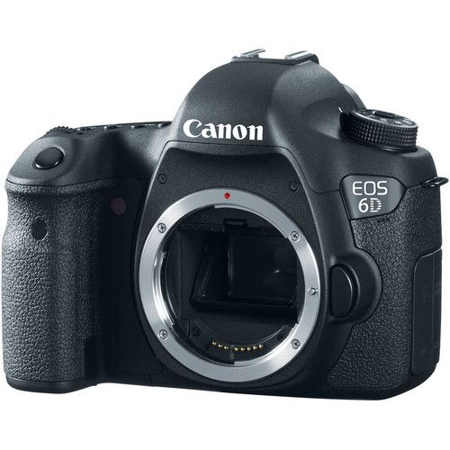 Camera Wish List With Images Canon Eos Digital Slr Eos