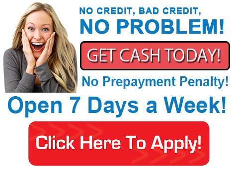 No fee payday loans on benefits picture 7