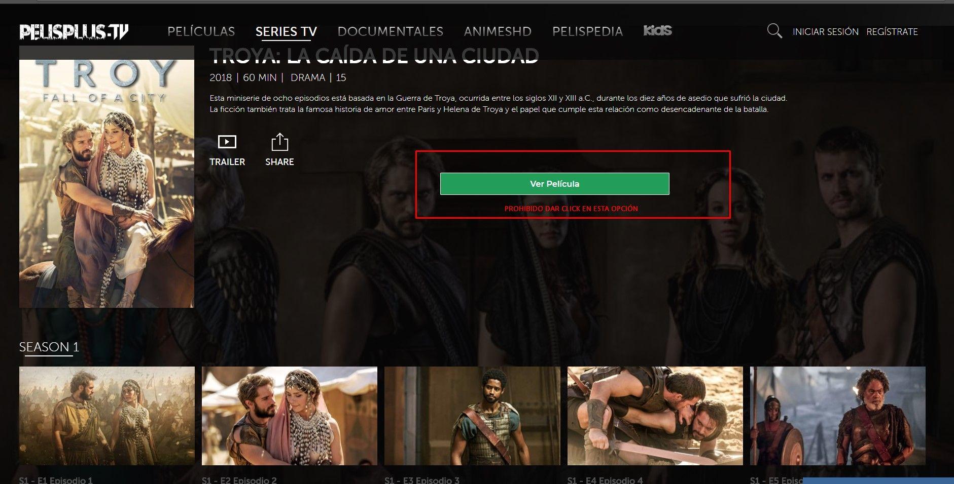 Ver Películas Online Gratis En Español Latino Completas Sin Descargar 6 Páginas Para Peliculas Online Gratis Ver Peliculas Online Paginas Para Ver Peliculas