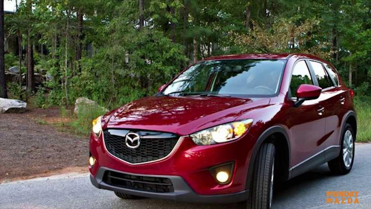 Houston, TX 2014 2015 Mazda CX 5 Dealers Conroe, TX