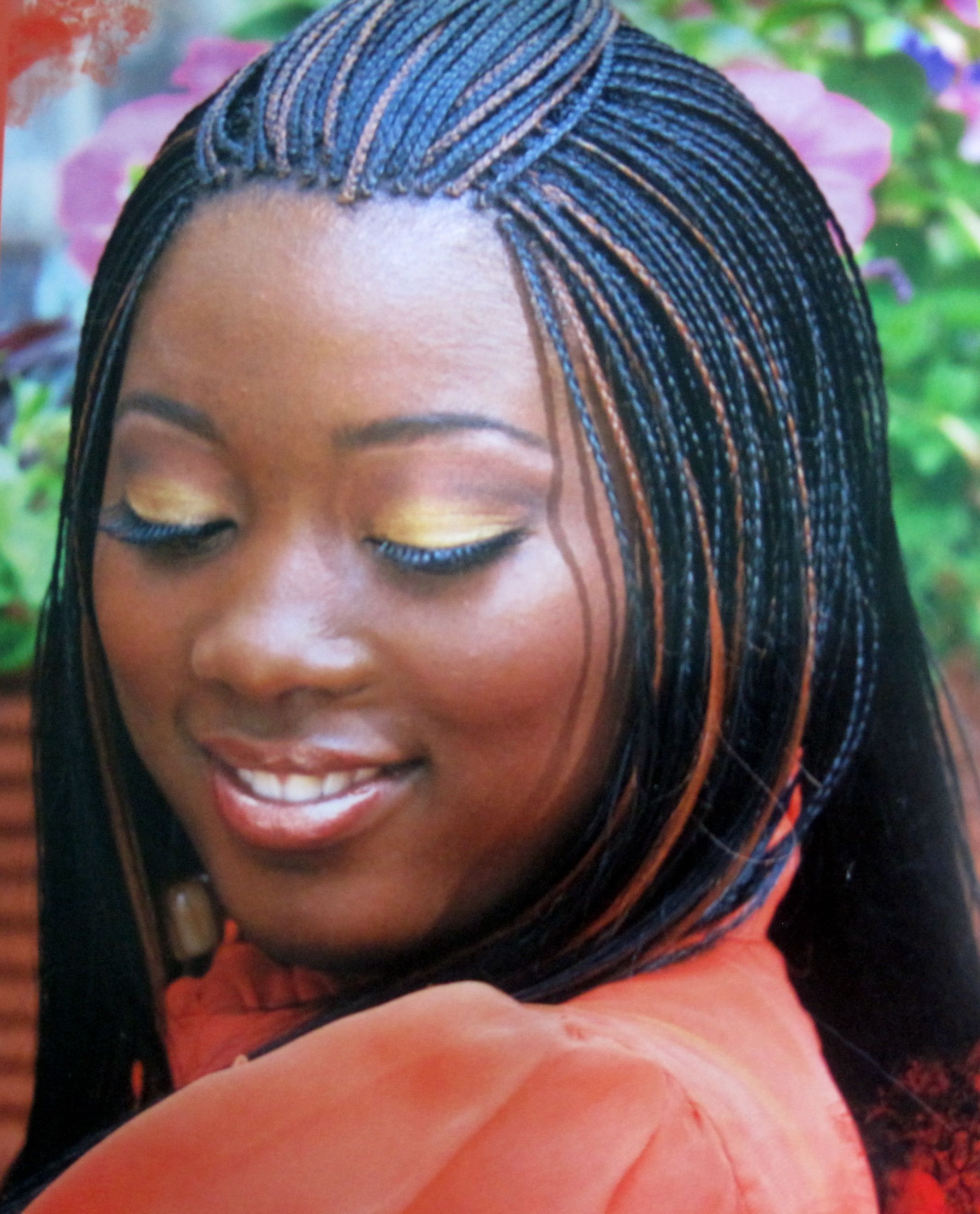 new braiding styles black hair american braids styles braids 5547