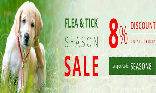 Canada Vet Express Coupon 12 Extra Discount Happy Mother