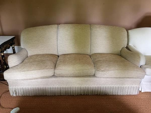 Bridgewater Sofa The Secrets Of Picking Up The Perfect
