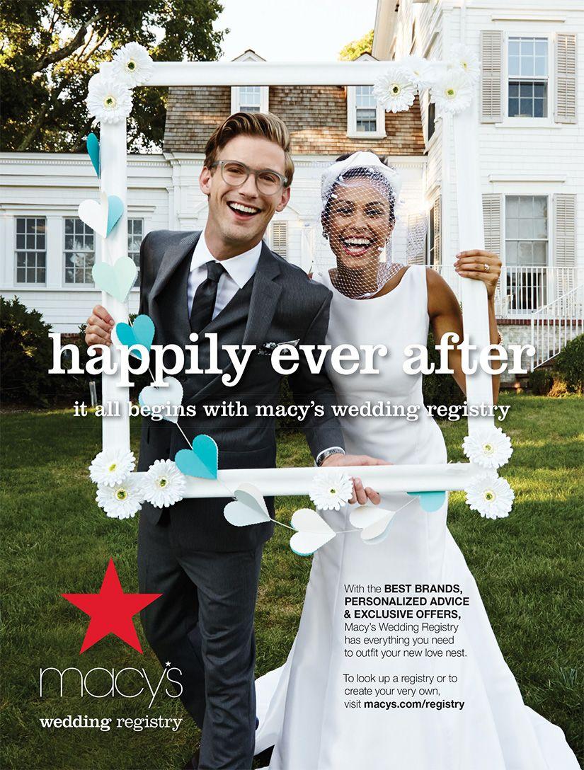 Macy Wedding Registry.Macy S Wedding Gift Registry Colorado Wedding Registry