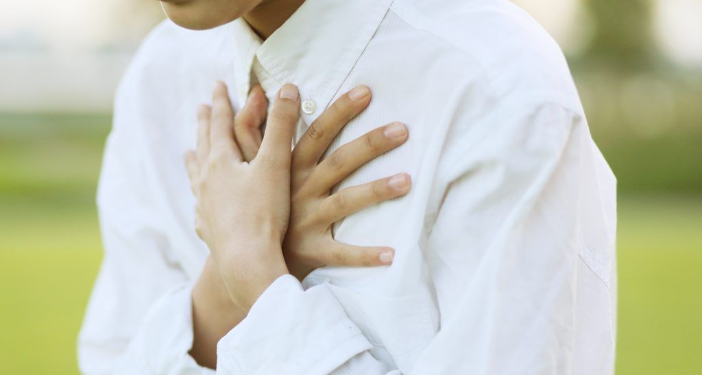 Probleme cu prostata: cauze, remedii naturale si dieta | prostatita.adonisfarm.ro
