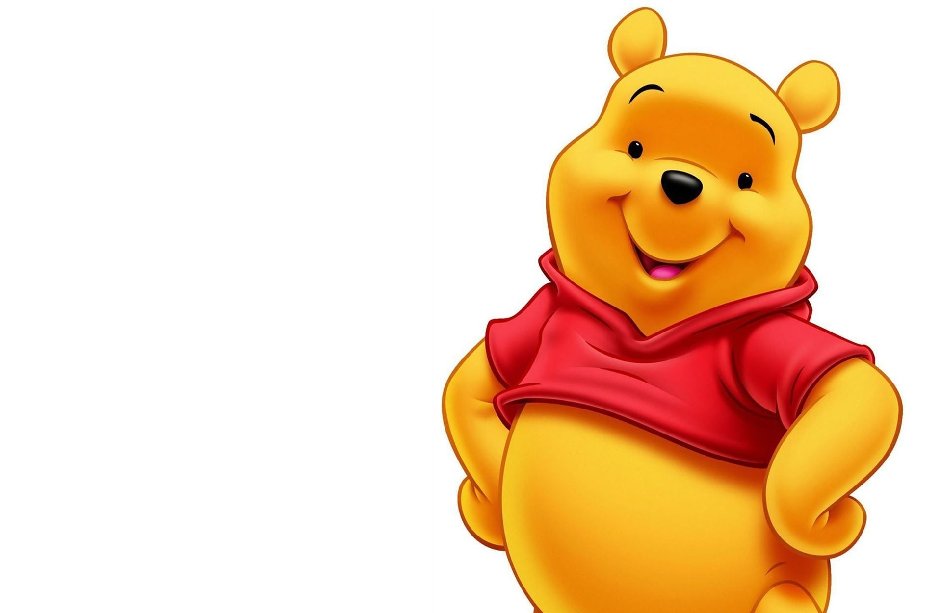 Pooh Bear Wallpapers 64 Images Within Winnie The Pooh High
