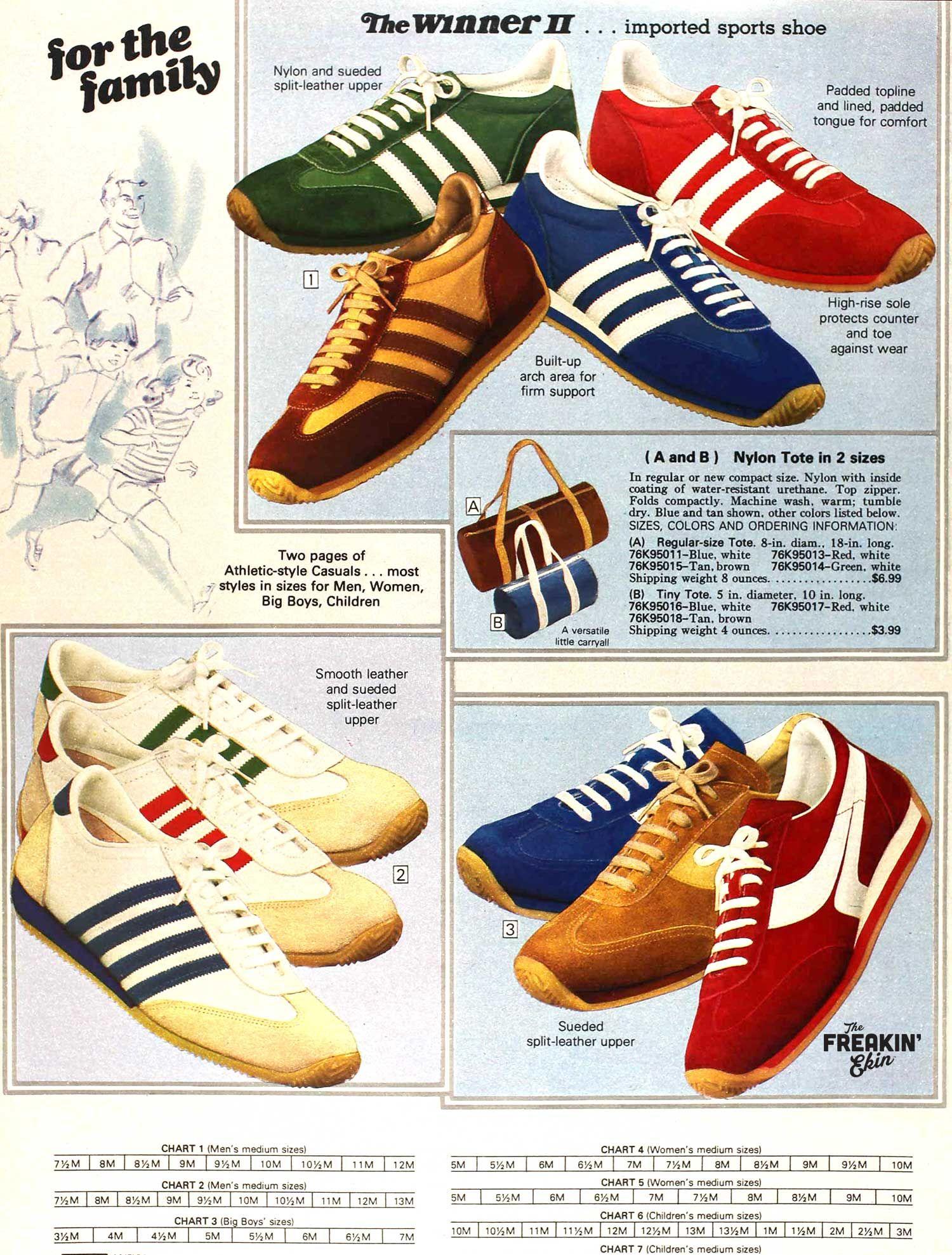 sears adidas shoes Shop Clothing